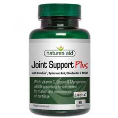 Joint Support Plus - Advanced Formulation