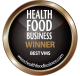 health food business
